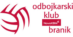Odbojkarski klub Nova KBM Branik