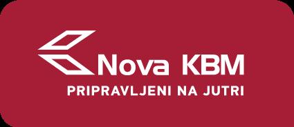 NKBM-pripravljeni-na-jutri_425