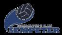 sip sempter logo