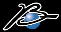 bringit logo trans
