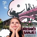 plakat_uresnici_sanje_2020 copy