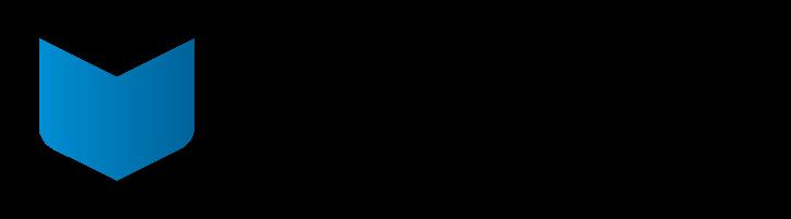 VZ_LOGO_sekundarni_CMYK-1