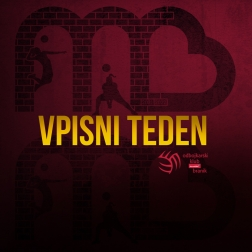 VPISNI-TEDEN_Instagram_1080x1080-px